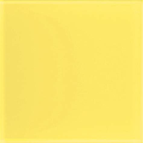 the color yellow lemon yellow chelsea artisans