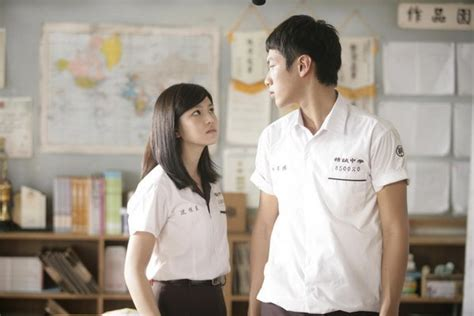 film komedi you are the apple of my eye you are the apple of my eye asianwiki