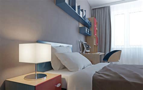 da letto color tortora pareti color tortora 6 abbinamenti perfetti tirichiamo it