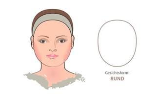 verruckte kurzhaarfrisuren damen 2016 kurzhaarfrisuren damen rundes gesicht brille beliebte frisuren in deutschland im jahre 2917