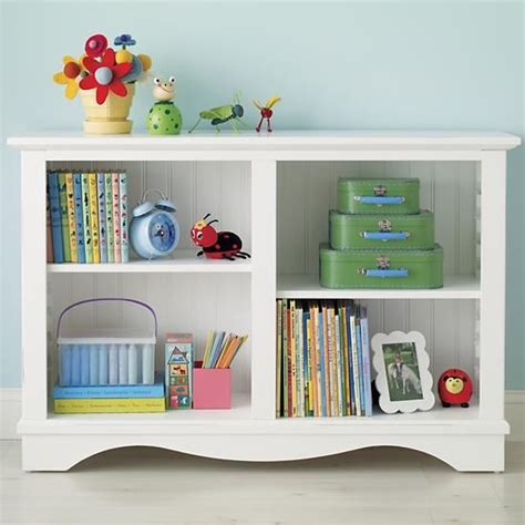 land of nod bookcase the land of nod kids bookcases kids honey cottage