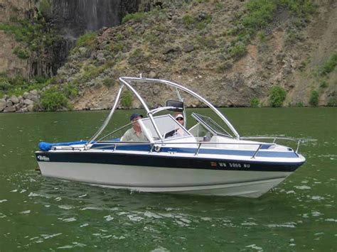 bluewater boats usa bluewater wakeboard towers aftermarket accessories
