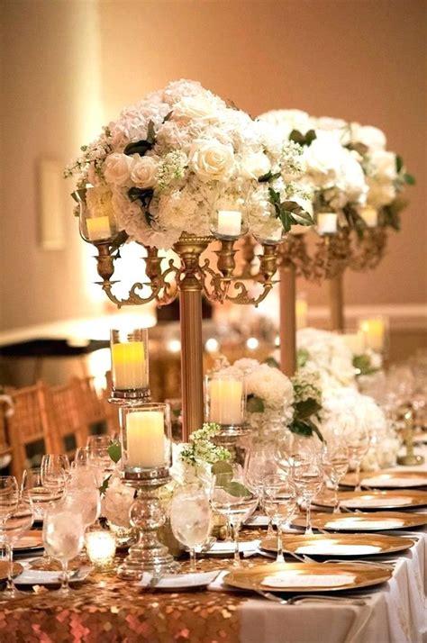 wedding table centerpieces hire uk wedding chandelier centerpieces candelabra
