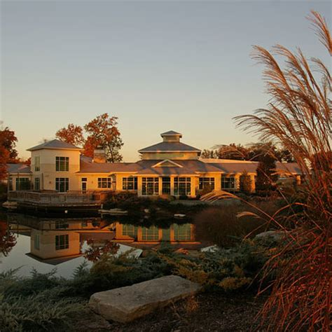 great plymouth indiana swan lake resort plymouth indiana picture of swan lake