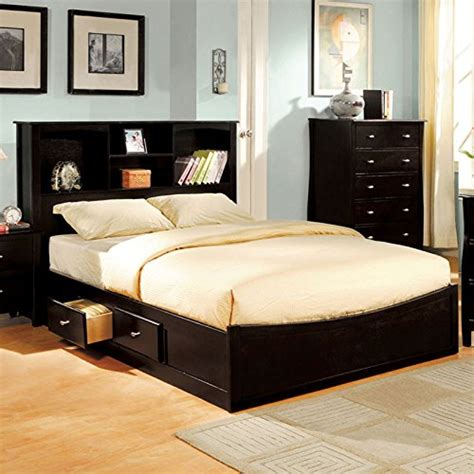 6 piece king size bedroom sets compare brooklyn transitional style espresso finish