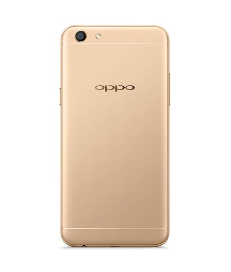 oppo f3 oppo f3 with 16 mp 8 mp dual front selfie 4 gb