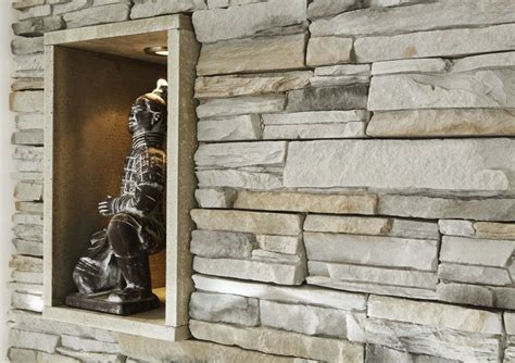 steinwand schlafzimmer steinwand selber machen moderne steinwand fr ihr