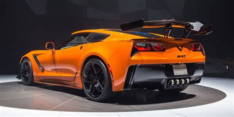 Future Cars 2018 by Upcoming Sports Cars My Car