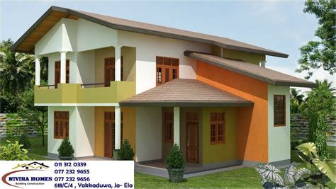 house design photo gallery sri lanka sri lanka new house designs home design and style