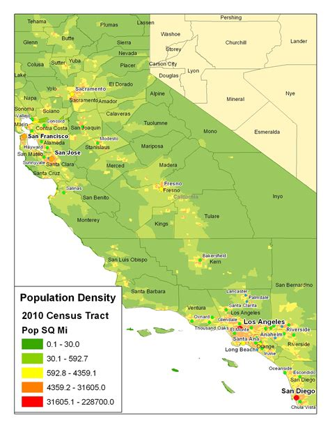 map of california counties and major cities liberal states massachusetts vs california chicago