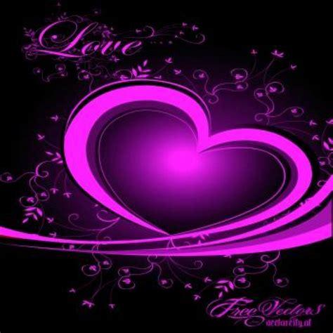 imagenes para celular tactil gratis imagenes de amor con frases poemas cortos imagenes de