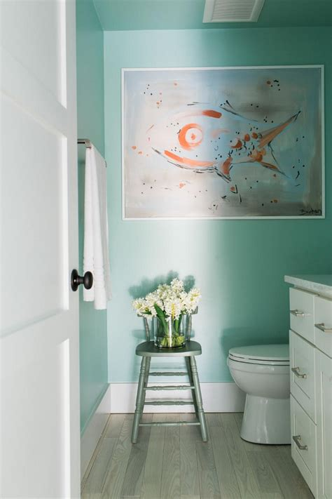 powder room ideas 2016 all you need to know about the new 2016 hgtv dream home