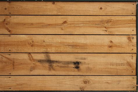 Woodwork Hardwood Planks Pdf Plans
