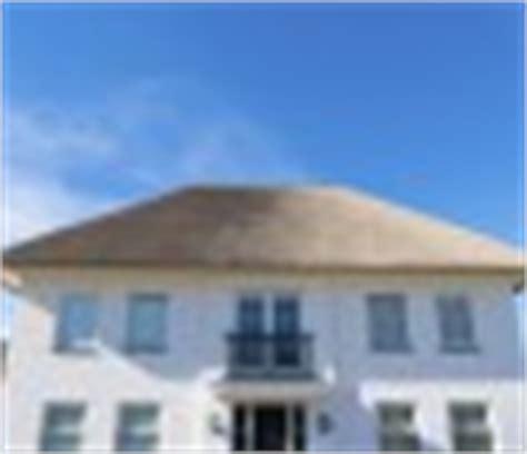 reetdach preise reetdachhaus bauen 187 ein ratgeber