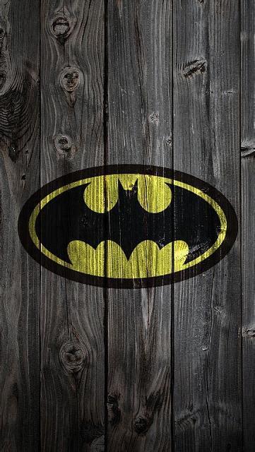 wallpaper batman iphone 6 plus batman wallpaper iphone ipad ipod forums at imore com