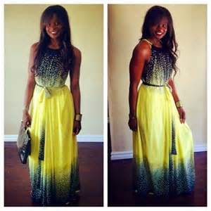 how to cut meesha 19 best diy meesha images on pinterest sewing diy dress