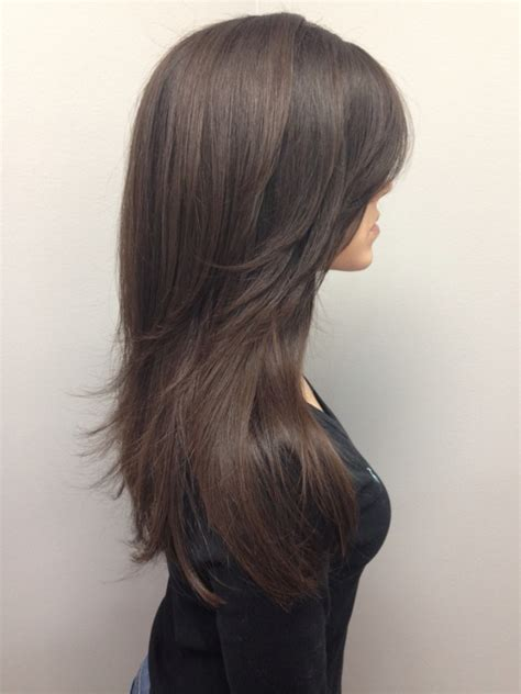 Hairstyles Hair Back View by Wavy Bob Hairstyle Back View Newhairstylesformen2014