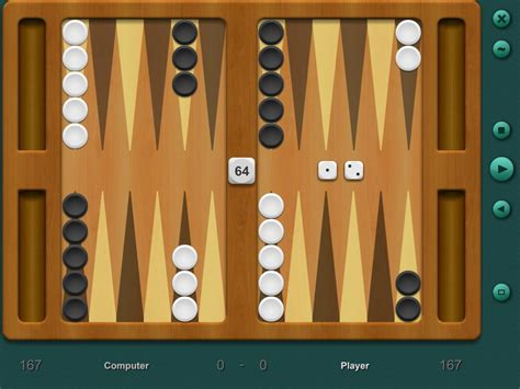 how to play backgammon a backgammon 2d board