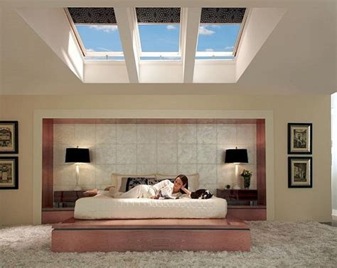 windowless bedroom ideas great design ideas for windowless bedroom hometone