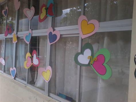 imagenes de amor y amistad para decorar decoracion dia del amor y dela amistad 2 imagenes