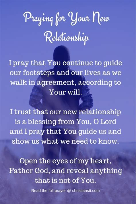 Christian lover marriage friendships