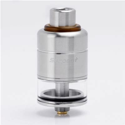 Rda Peerless Authentic By Geekvape Atomizer Vape Vaping Vapor serpent rdta by wotofo