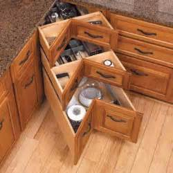 kitchen corner cupboard ideas kitchen base cabinet drawers home decorating