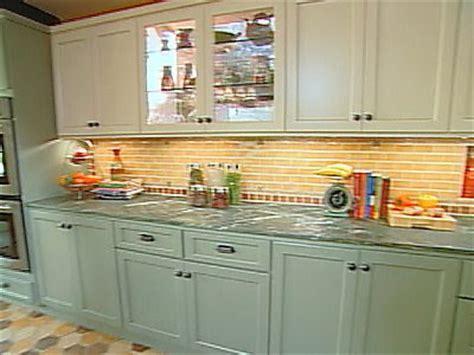 spanish kitchen cabinets spanish kitchen cabinet best home decoration world class