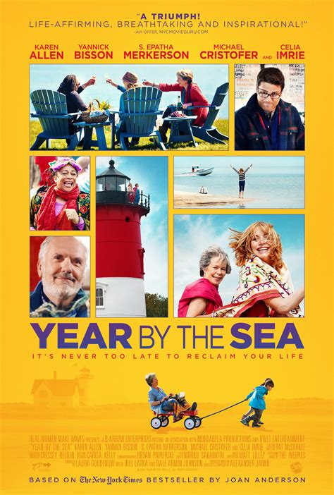 by the sea reviews metacritic year by the sea details and credits metacritic