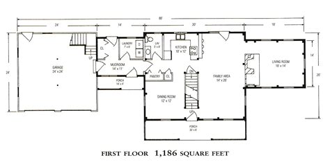 floor plan concept 100 post and beam floor plans open floor plan concept