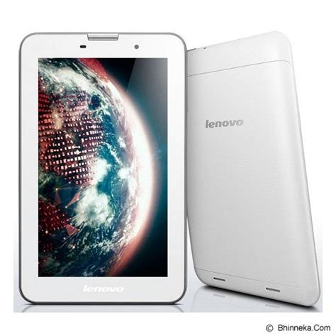 Jual Casing Tablet Lenovo A3000 jual lenovo a3000 white dan tablet android