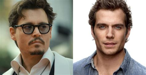 recent actors who played batman 15 famous actors who almost played batman quirkybyte