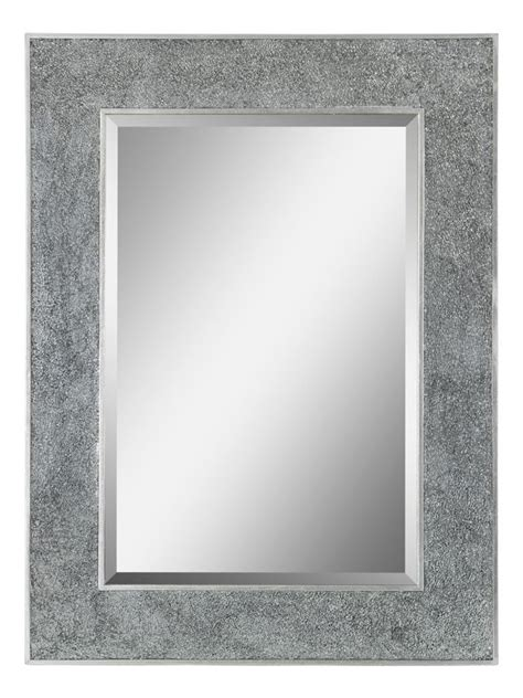 helena mirror mt1129 in canada canadadiscounthardware