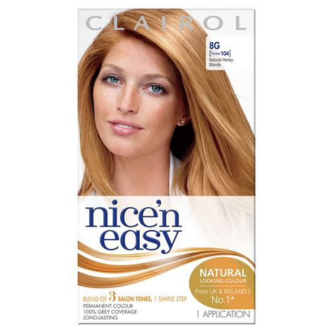 nice and easy hair colour chart nice n easy colour chart semi permanent