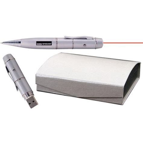 Usb Laser Pointer Pen laser pointer usb drive goimprints