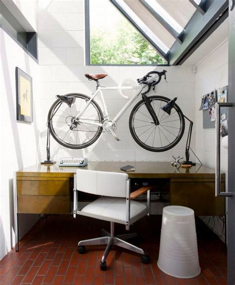 small home office furniture ideas