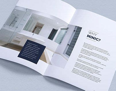 brochure layout grid 27 best graphic design branding images on pinterest