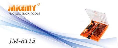 Kualitas Terbaik Sandisk Ixpand Mini Flashdisk Lightning Usb 3 0 32gb jakemy 45 in 1 mini hardware tool kit jm 8115 jakartanotebook