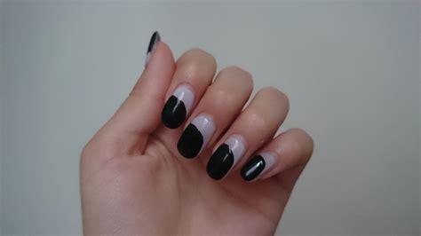imagenes de uñas pintadas 2014 u 241 as de acr 237 lico 191 si o no lilia cort 233 s