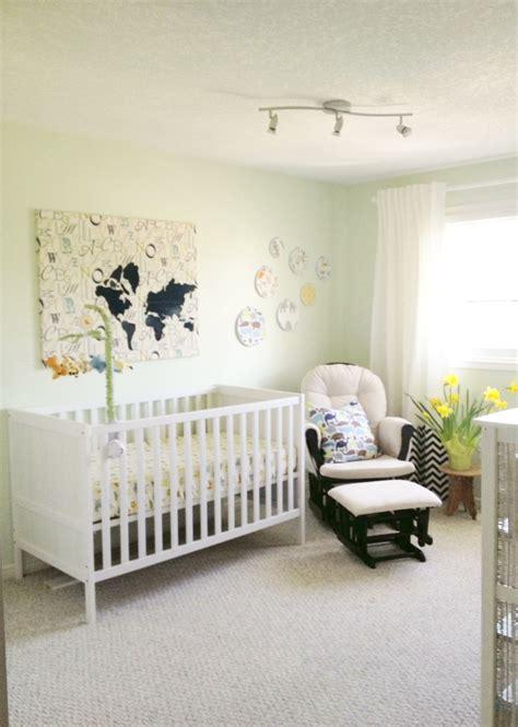 Navy Nursery Decor The 25 Best Navy Green Nursery Ideas On Navy Green Green Boy Nurseries And Boy