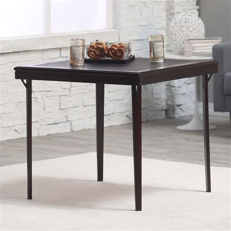 cosco 5 card table set cosco dinner table costco products cosco bridgeport