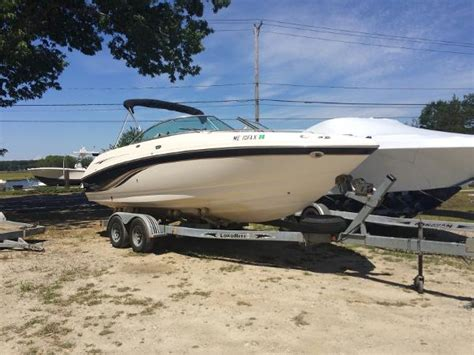 chaparral boats for sale mallorca chaparral 230 ssi boats for sale boats