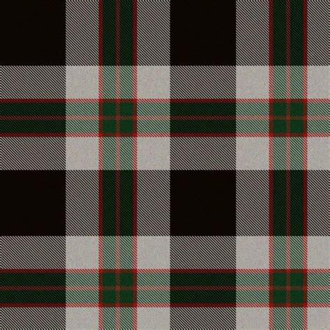 family tartan stanton family tartan dress tartan scotweb tartan designer