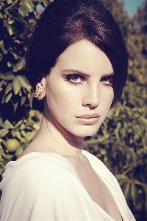 lana del rey photoshoot   google search beauty