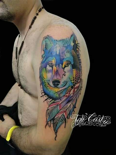 watercolor tattoo kansas city 191 best images about watercolor tattoos acuarelas on
