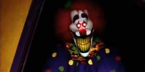 filme schauen are you afraid of the dark watch are you afraid of the dark season 7 online 2000