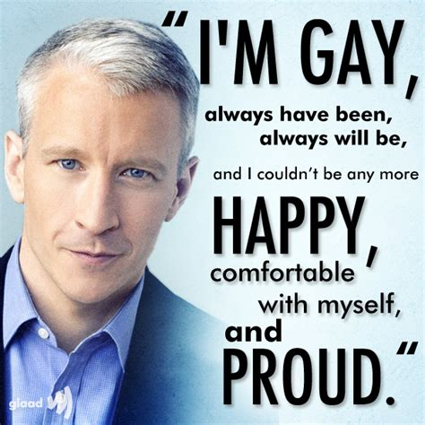 How To Become More Comfortable With Your Sexuality by Cooper Quot I M Quot Glaad