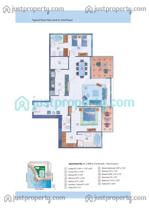 marina blue floor plans 100 marina blue floor plans 100 marina blue floor