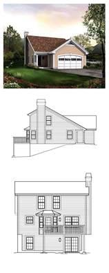 saltbox design two story saltbox house plans primitive saltbox houses