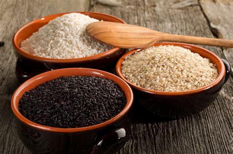 whole grains disease whole grains aid in battling disease nutrition